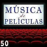 Música de Películas (Las Mejores Bandas Sonoras de Cine y Tv)