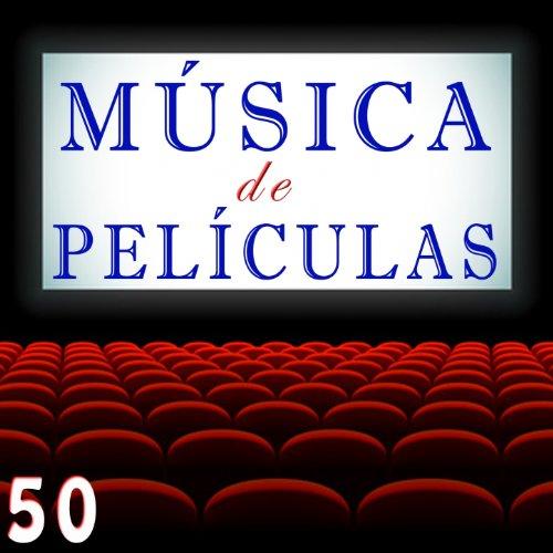 """The Entertainer (De la Película """"El Golpe"""")"""