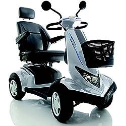 Cosmo médica - Scooter eléctrico