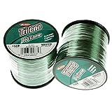 #10: Berkley® Trilene Big Game Fishing Line 15lb