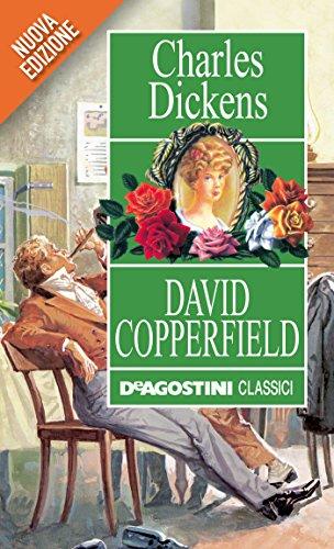 David Copperfield (Classici)