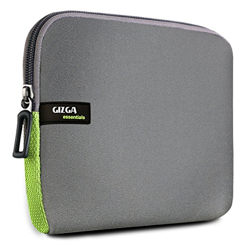 gizga-97-impermeabile-computer-portatile-del-neoprene-cassa-computer-portatile-del-neoprene-cassa-de