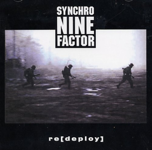 redeploy-by-synchro-nine-factor-2005-08-22