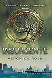 Insurgente (bolsillo)