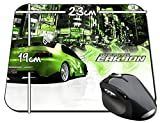 Need for Speed Carbon NFS Tappetino per Mouse Mousepad PC