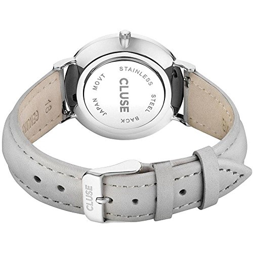 Cluse Women's Watch CL18218