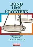 ISBN 3464607763
