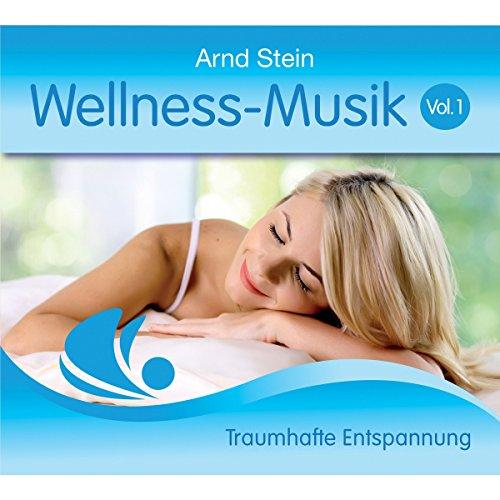 Wellness-Musik, Vol. 1