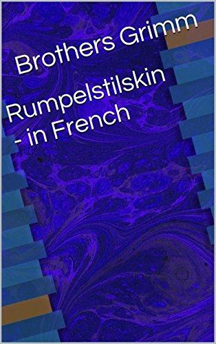 Rumpelstilskin - in French