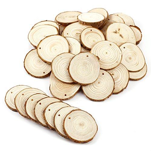 cle-de-tous-50pcs-etiqueta-de-madera-para-regalo-recuerdo-boda-sellos-personalizados-etiqueta-tarjet