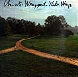 Christo--Wrapped walk ways: Loose Park, Kansas City, Missouri, 1977-78
