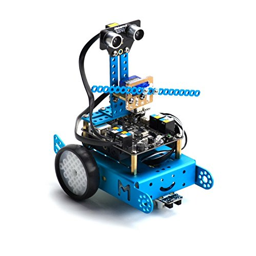 Makeblock-mBot-Add-on-Servo-Pack-V11-Blue