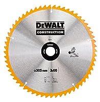 Dewalt Circular Saw Blade 216/24WZ