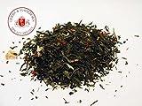 Grüner Tee Feuerblume, 1.5kg