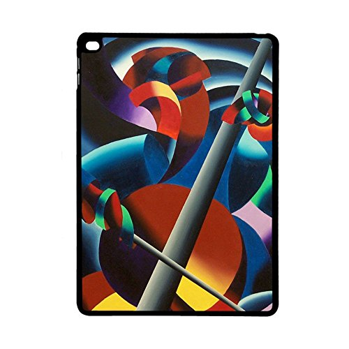 Generic For Ipad Air 2Th Have With Cello 1 Shells Popular For Boy Abs (Abs-cello-hülle)
