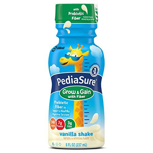 pediasure-nutrition-drink-with-fiber-vanilla-8-ounce-packaging-may-vary-by-pediasure