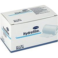 Hydrofilm roll wasserdichter Folienverb.10 cmx10 m 1 stk preisvergleich bei billige-tabletten.eu