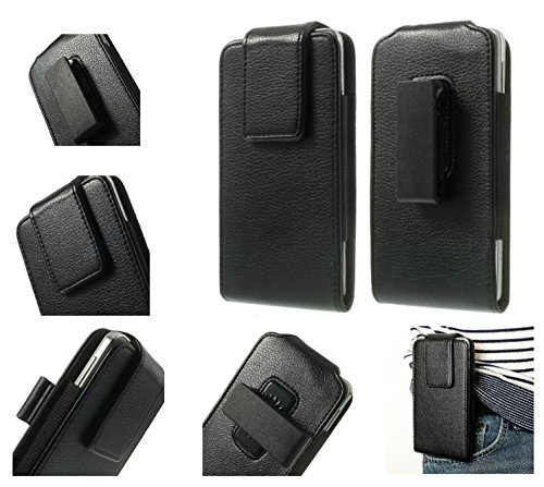 dfv-mobile-magnetic-leather-holster-case-belt-clip-rotary-360-for-eton-raytheon-black