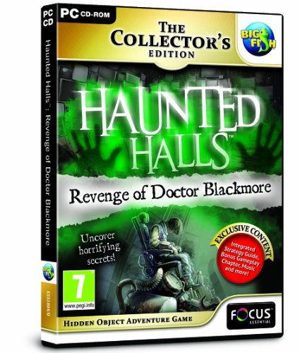 haunted-halls-revenge-of-doctor-blackmore-the-collectors-edition-pc-dvd