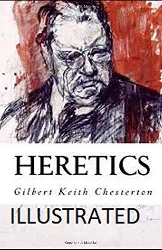 Heretics Illustrated