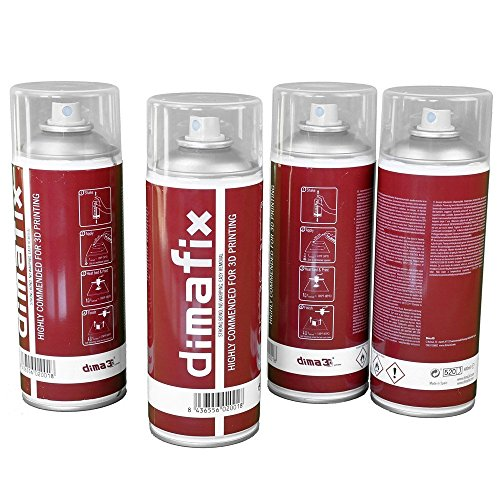 dimafix-pack-of-spray-fixative-for-3d-printing-1