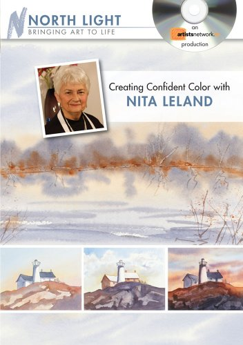 creating-confident-color-with-nita-leland-dvd