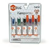 Hexbug Nano Orbit Series 5er Packung (HB-477-1083)
