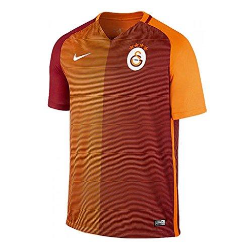 Nike Galatasaray SK M