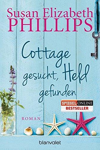 cottage-gesucht-held-gefunden-roman