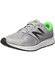 New Balance Mzantv3, Zapatillas de Running para Hombre