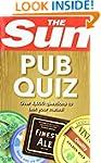 The Sun Pub Quiz (Quiz Books)