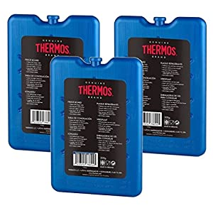 51vV6J2PkiL. SS300  - 3x Thermos Reuseable Freeze Board - 200 g