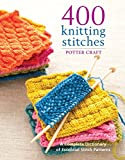 Knitting Books - Best Reviews Guide