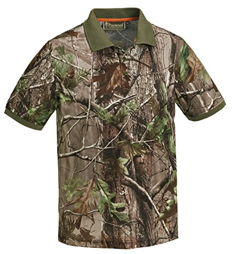 pinewood-herren-ramsey-cool-max-polo-shirt-polo-uomo-pinewood-ramsey-coolmax-polo-shirt-realtree-apg