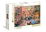 Clementoni 36524