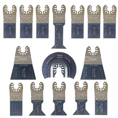 15-x-sabrecut-spk15a-fast-fit-mix-lames-pour-dewalt-stanley-black-et-decker-bosch-fein-multimaster-m