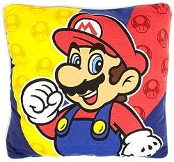 Nintendo Kissen - Mario Kart