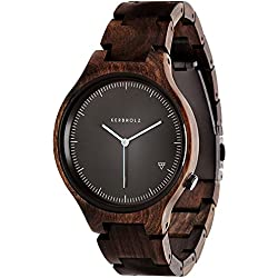 Kerbholz-Unisex Watch-705184599516