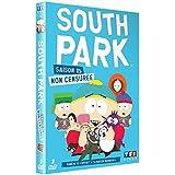 South Park - Saison 15