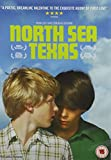 North Sea Texas [DVD]