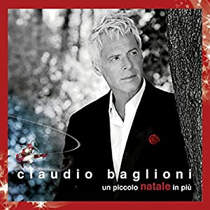 Freedb CLASSICAL / 8D12171A - Gabriel's message  Musiche e video  di  Claudio Baglioni