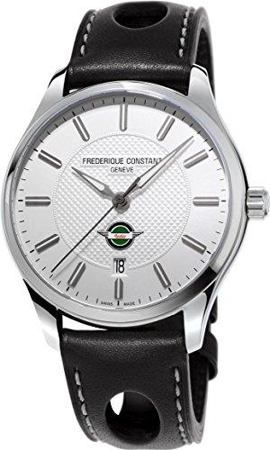 frederique-constant-geneve-vintage-rallye-healey-fc-303hs5b6-reloj-automatico-para-hombres-edicion-m