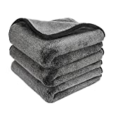 Drying Towels Review and Comparison