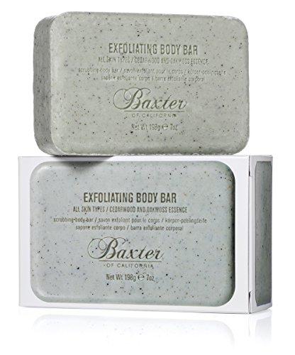 baxter-of-california-exfoliant-body-bar