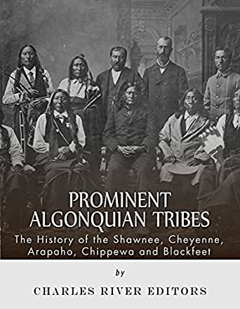 arapaho black singles The great sioux war of 1876,  they pushed out the kiowa and formed alliances with the cheyenne and arapaho to gain control of the rich  single-action revolvers .
