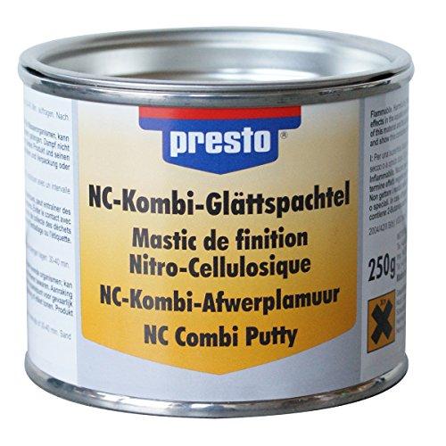 presto-601532-nc-glattspachtel-250-g