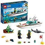 LEGO-City-Yacht-per-immersioni-60221