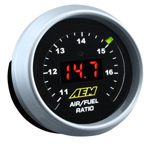 aem-digitale-wideband-aria-carburante-gauge-uego-controllore-52mm-pn-30-4100
