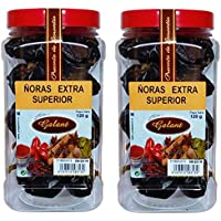 Galant - Ñoras Extra Superior - Pack de 2 x ...