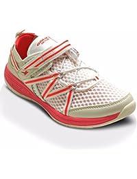Gola Donna Sport Palestra Active Velcro Donna Mash Trainers Scarpe Numero  UK 3-8 8be941f275f